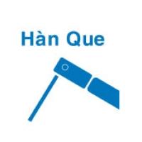 Hàn Que