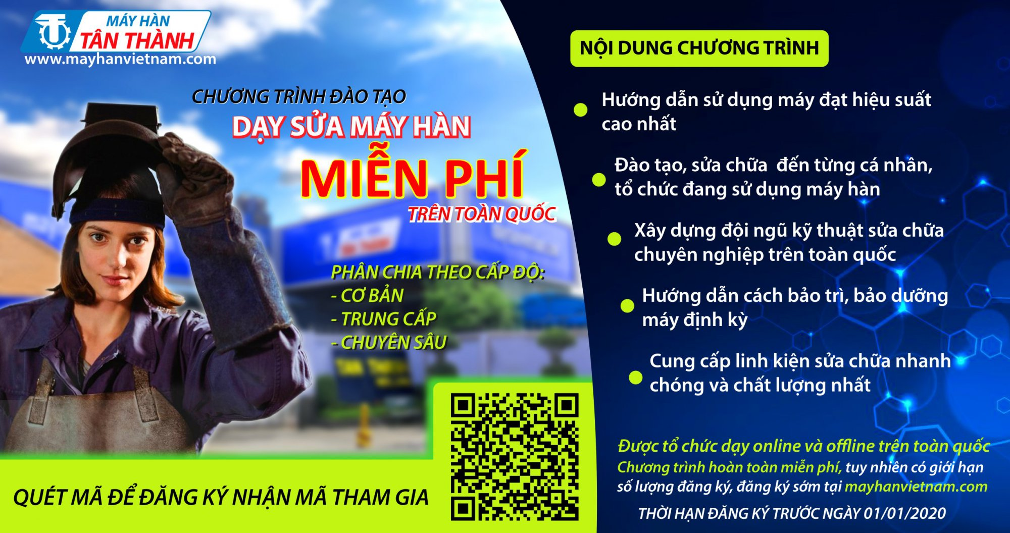 day-sua-may-han-mien-phi