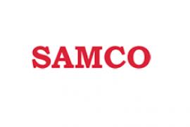 TỔNG CÔNG TY CỚ KHÍ GIAO THÔNG VẬN TẢI SÀI GÒN SAMCO