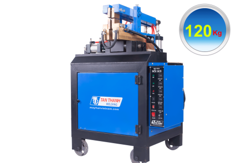 BUTT WELDER - HN6