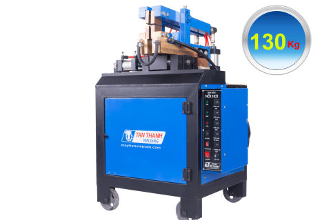 BUTT WELDER - HN10