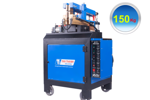 BUTT WELDER - HN16