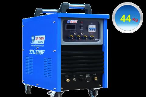 MÁY HÀN TIG MOSFET INVERTER TIG500F