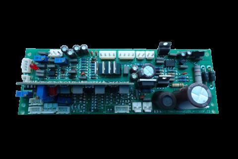 BOARD SX TẠI TÂN THÀNH ATC300F_C2