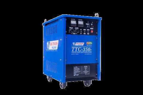MÁY HÀN MIG SCR TTC350T