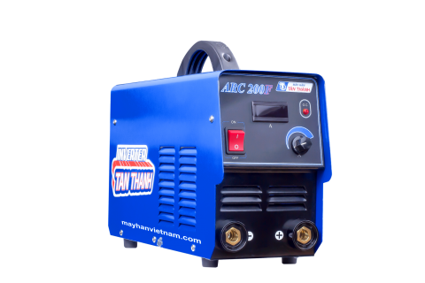 ARC WELDER - MOSFET ARC200F