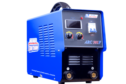 ARC WELDER - MOSFET ARC301F