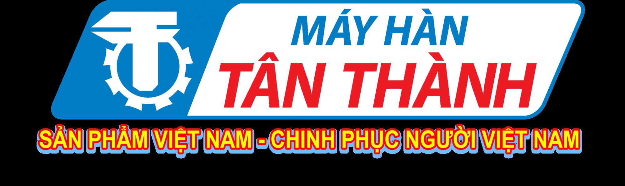 Logo Tân Thành